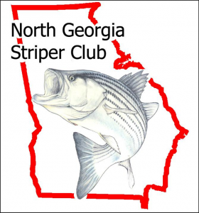 North Georgia Striper Club