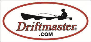 BIG FISH ON Lake Lanier Fishing Guide Sponsor Driftmaster Rodholders