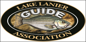 Lake Lanier Professional Guide Association